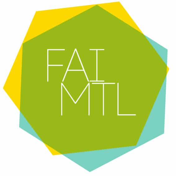 Nouveau festival d'art imprimé à Montréal