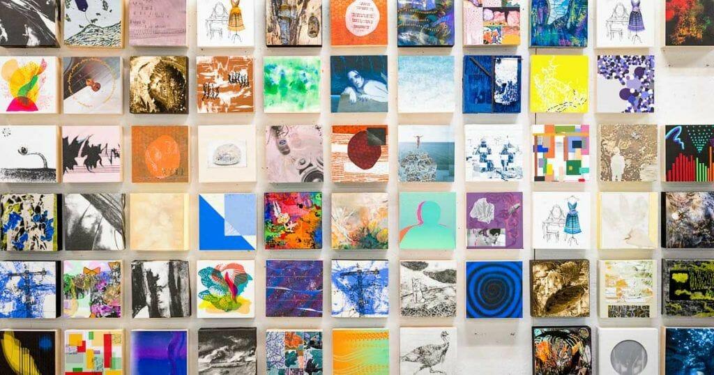 exposition zocalo 100 original 2020 2019 share