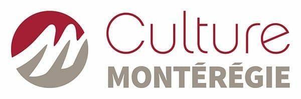 partenaire logo culture monteregie