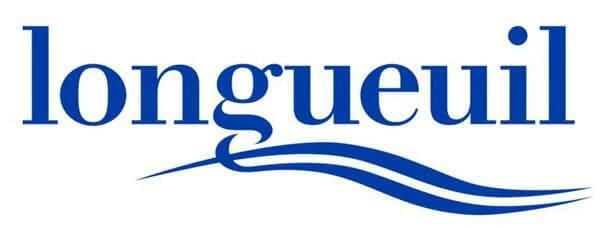 partenaire logo longueuil bleu