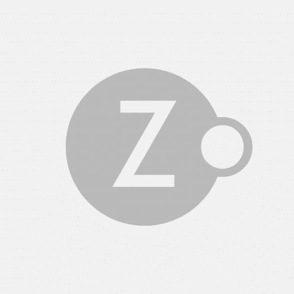 zocalo image logo 1x1 1